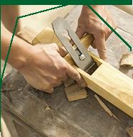 木制品工艺